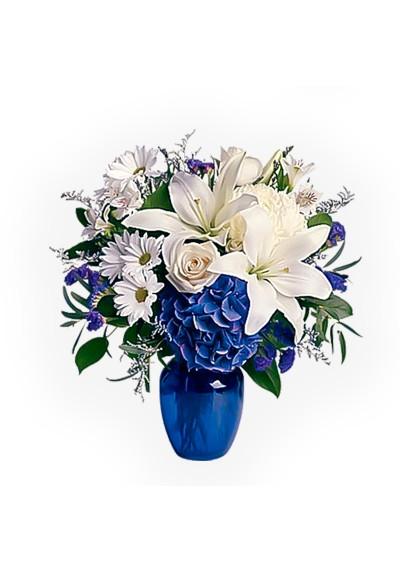 Flores para papá