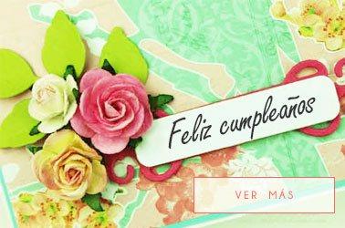 Envío De Flores A Lima Perú Flores A Domicilio Arreglos